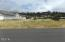 1602 NW Oceanic Loop, Waldport, OR 97394 - Corner Lot!