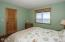 44470 Sahhali Dr, Neskowin, OR 97149 - Bedroom 1 - view 2 (1024x680)