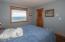 44470 Sahhali Dr, Neskowin, OR 97149 - Bedroom 2 - View 2 (1024x680)