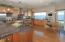 44470 Sahhali Dr, Neskowin, OR 97149 - Kitchen - View 1 (1024x680)