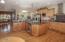 44470 Sahhali Dr, Neskowin, OR 97149 - Kitchen - View 5 (1024x680)