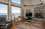 44470 Sahhali Dr, Neskowin, OR 97149 - Living Room - View 1 (1024x680)