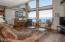44470 Sahhali Dr, Neskowin, OR 97149 - Living Room - View 2 (1024x680)