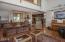 44470 Sahhali Dr, Neskowin, OR 97149 - Living Room - View 4 (1024x680)