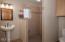 44470 Sahhali Dr, Neskowin, OR 97149 - Main Floor Bath (1024x680)