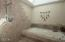 44470 Sahhali Dr, Neskowin, OR 97149 - Master Bath - View 3 (1024x680)