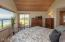 44470 Sahhali Dr, Neskowin, OR 97149 - Master Bedroom - View 3 (1024x680)