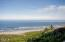 44470 Sahhali Dr, Neskowin, OR 97149 - Ocean View 1 (1024x680)