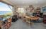 44470 Sahhali Dr, Neskowin, OR 97149 - Office - View 2 (1024x680)