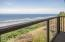 44470 Sahhali Dr, Neskowin, OR 97149 - View from master Deck - View 1 (1024x680