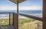 44470 Sahhali Dr, Neskowin, OR 97149 - View from Master Deck - View 2 (1024x680