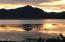 24 Marsh Ln, Gleneden Beach, OR 97388 - Bay & Mt View