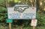 LOT 1900 SW Bard Ave, Lincoln City, OR 97367 - Close to hikes in the trees