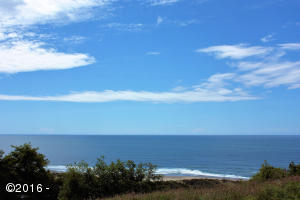 LOT 52 Sahhali Dr., Neskowin, OR 97149 - OCEANVIEWS FROM LOT