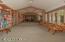 24 Marsh Ln, Gleneden Beach, OR 97388 - Book Hallway