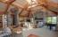 24 Marsh Ln, Gleneden Beach, OR 97388 - Great Room  2