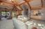 24 Marsh Ln, Gleneden Beach, OR 97388 - Great Room
