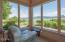 24 Marsh Ln, Gleneden Beach, OR 97388 - Great Room Bay View