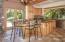 24 Marsh Ln, Gleneden Beach, OR 97388 - Kitchen