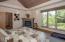 24 Marsh Ln, Gleneden Beach, OR 97388 - Master Bedroom