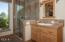 24 Marsh Ln, Gleneden Beach, OR 97388 - Master Bath