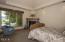 24 Marsh Ln, Gleneden Beach, OR 97388 - Bedroom 2