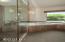 24 Marsh Ln, Gleneden Beach, OR 97388 - Bathroom 2