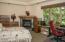 24 Marsh Ln, Gleneden Beach, OR 97388 - Bedroom 3