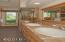 24 Marsh Ln, Gleneden Beach, OR 97388 - Bathroom 3