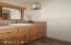 24 Marsh Ln, Gleneden Beach, OR 97388 - Powder Room