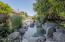 24 Marsh Ln, Gleneden Beach, OR 97388 - Pond