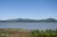 24 Marsh Ln, Gleneden Beach, OR 97388 - View