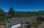 425 SE Scenic Loop, Newport, OR 97365 - Home & solar panels