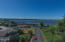 425 SE Scenic Loop, Newport, OR 97365 - Home/solar panels and setting