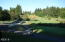 , Lincoln City, OR 97367 - Golf COurse