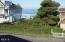 5800 BLK NW Jetty Ave, Lincoln City, OR 97367 - Property
