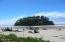 T/L 4901 Proposal Rock Loop Loop, Neskowin, OR 97149 - Fabulous Neskowin Beach& Proposal Rock