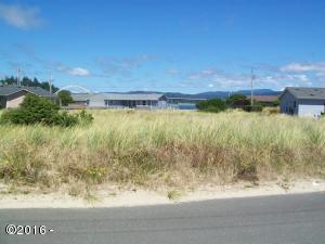 113 NW Sunset Way, Waldport, OR 97394 - from street