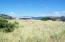 113 NW Sunset Way, Waldport, OR 97394 - on the lot