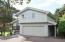 132 Salishan Dr, Gleneden Beach, OR 97388 - 132 SD 006 (800x629)