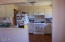 1902 NW Nye St, Newport, OR 97365 - Kitchen