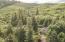 600 Fairway, Neskowin, OR 97149 - Forest adjacent home