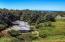 24 Marsh Ln, Gleneden Beach, OR 97388 - Over View