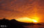6225 N. Coast Hwy Lot 114, Newport, OR 97365 - View of Sunset from Pacific Shores 1-2-1