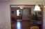 1902 NW Nye St, Newport, OR 97365 - Den