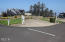 6225 N. Coast Hwy Lot 114, Newport, OR 97365 - Lot 114 View from the street 7-30-16
