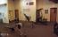 6225 N. Coast Hwy Lot 114, Newport, OR 97365 - Clubhouse Gym a 7-1-16