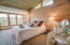 171 Salishan Dr, Gleneden Beach, OR 97388 - Guest Bedroom