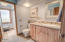 171 Salishan Dr, Gleneden Beach, OR 97388 - Master Bath
