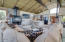 171 Salishan Dr, Gleneden Beach, OR 97388 - Living Room